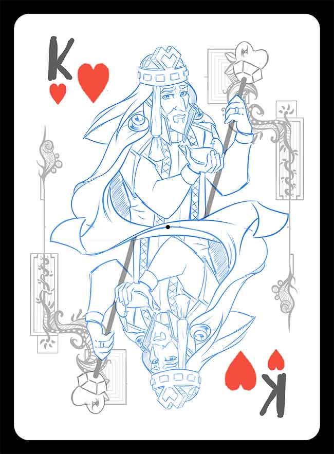king-of-hearts.jpg
